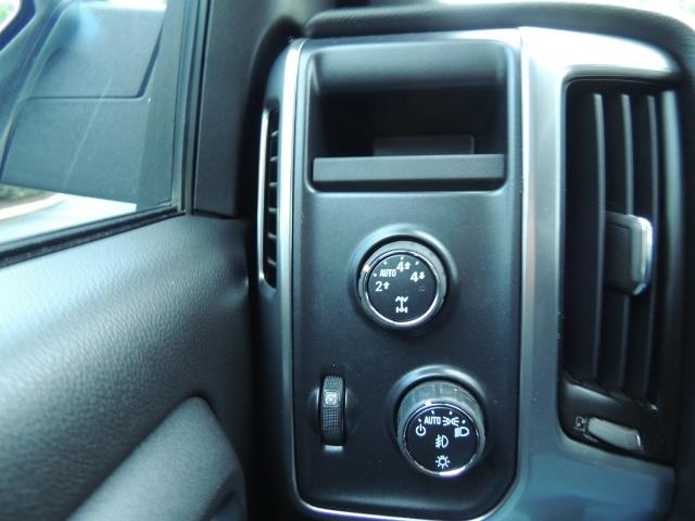 2015 Chevrolet Silverado 1500 LT - Photo 20 - Portland, OR 97217
