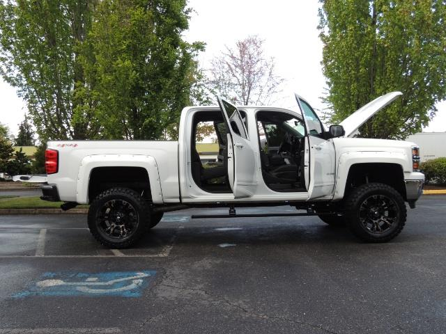 2015 Chevrolet Silverado 1500 LT - Photo 31 - Portland, OR 97217