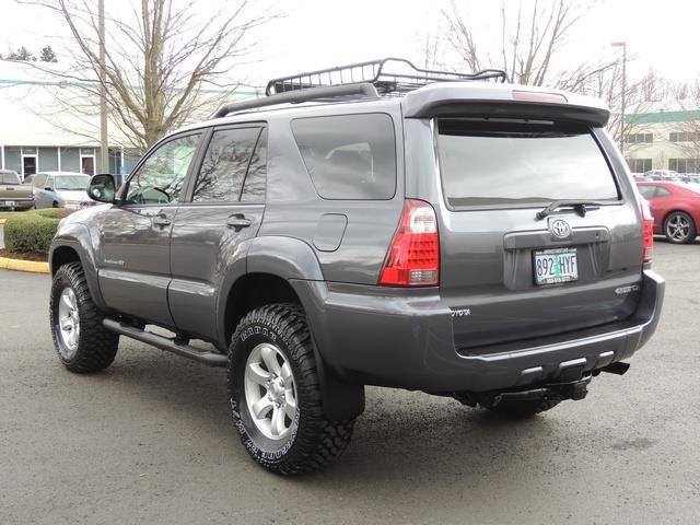 I likewise Sam   D C B E Ac E A E additionally S P I W furthermore Jeep Grand Cherokee Limited Rear Glass Window further Jpt. on toyota 4runner rear window