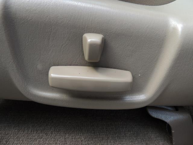 1999 Toyota 4Runner Limited 4WD / V6 / Leather / Sunroof / LIFTED - Photo 24 - Portland, OR 97217