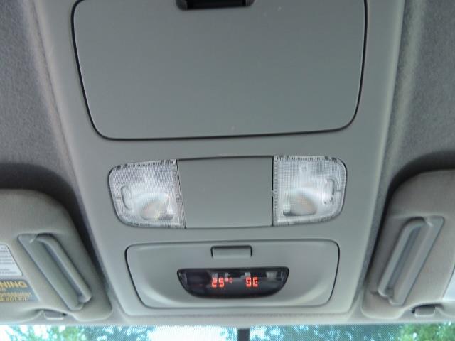2008 Toyota Tacoma V6 Double Cab / 4X4 / LONGBED / TRD SPORT / LIFTED - Photo 30 - Portland, OR 97217