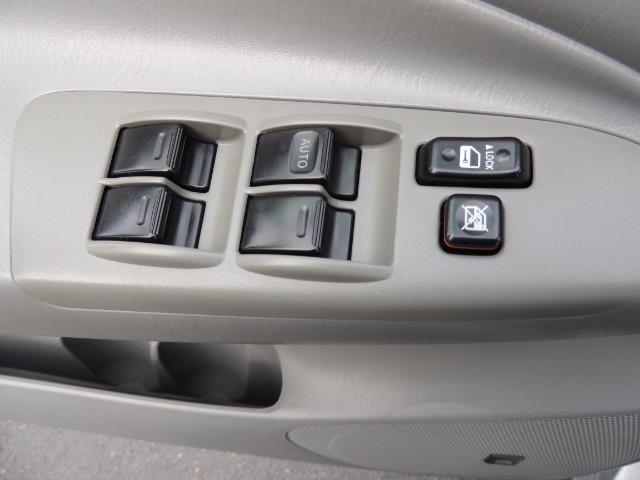 2008 Toyota Tacoma V6 Double Cab / 4X4 / LONGBED / TRD SPORT / LIFTED - Photo 31 - Portland, OR 97217