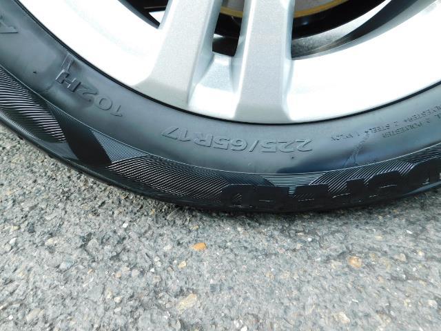 2015 Chevrolet Equinox LT / Sport Utility / AWD / Sunroof / 1-OWNER - Photo 41 - Portland, OR 97217