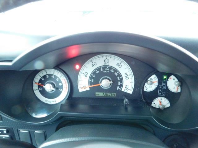 2007 Toyota FJ Cruiser 4X4 V6 40.L / TRD OFF ROAD / Brush Guards/ LIFTED - Photo 36 - Portland, OR 97217
