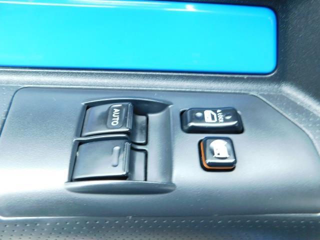 2007 Toyota FJ Cruiser 4X4 V6 40.L / TRD OFF ROAD / Brush Guards/ LIFTED - Photo 31 - Portland, OR 97217