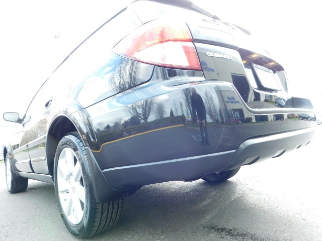 2008 Subaru Outback 2.5i Limited AWD TimingBelt WaterPumpDone NewTires - Photo 42 - Portland, OR 97217