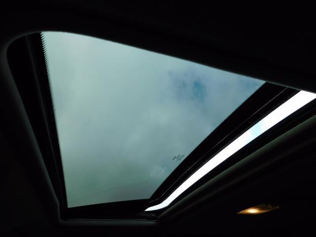 2013 Nissan Sentra SR / Navigation / Backup / Sunroof / 1-OWNER - Photo 42 - Portland, OR 97217
