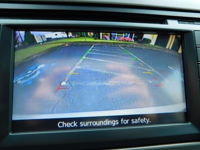 2013 Nissan Sentra SR / Navigation / Backup / Sunroof / 1-OWNER - Photo 21 - Portland, OR 97217