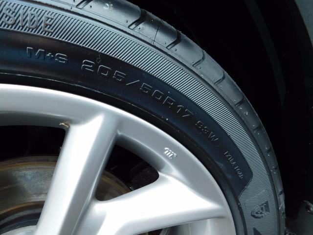 2013 Nissan Sentra SR / Navigation / Backup / Sunroof / 1-OWNER - Photo 50 - Portland, OR 97217