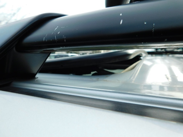 2003 Toyota 4Runner SR5 V6 4.0L / 4X4 / DIFF LOCK / LIFTED !! - Photo 39 - Portland, OR 97217
