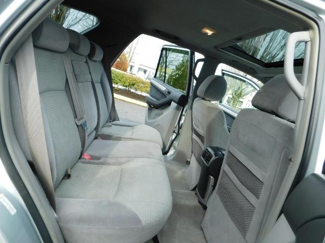 2003 Toyota 4Runner SR5 V6 4.0L / 4X4 / DIFF LOCK / LIFTED !! - Photo 16 - Portland, OR 97217