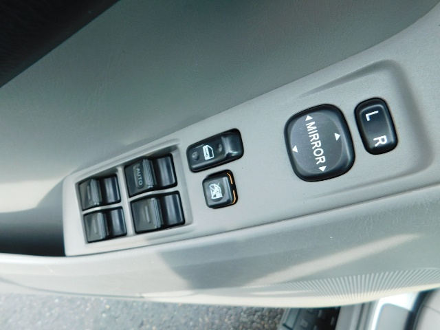 2003 Toyota 4Runner SR5 V6 4.0L / 4X4 / DIFF LOCK / LIFTED !! - Photo 32 - Portland, OR 97217