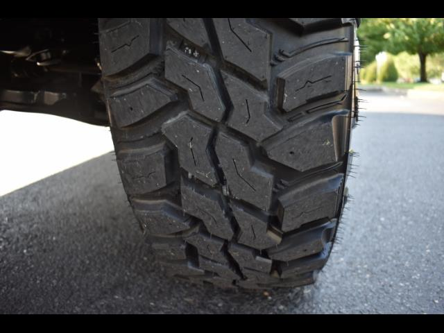 2006 Toyota Tundra Limited 4WD Double Cab V8 4.7L TRD OFF ROAD LIFTED - Photo 24 - Portland, OR 97217