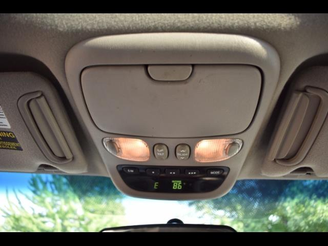 2006 Toyota Tundra Limited 4WD Double Cab V8 4.7L TRD OFF ROAD LIFTED - Photo 33 - Portland, OR 97217