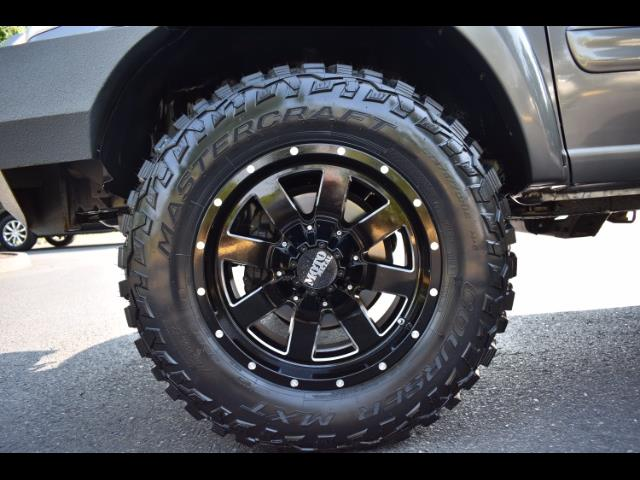 2006 Toyota Tundra Limited 4WD Double Cab V8 4.7L TRD OFF ROAD LIFTED - Photo 23 - Portland, OR 97217