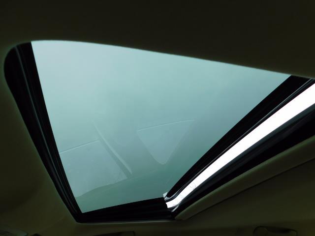 2007 Lexus ES 350 Sedan / NAVi / CAM / Heated & Cooled Seats - Photo 41 - Portland, OR 97217