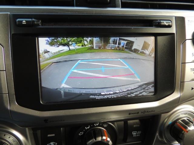2016 Toyota 4Runner - Photo 21 - Portland, OR 97217