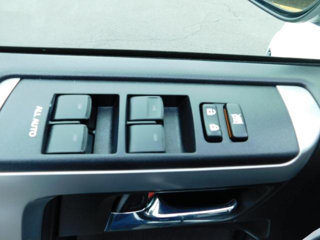 2016 Toyota 4Runner SR5 / 4WD / Navi / LIFTED /  WHEELS TIRES CUSTOM - Photo 34 - Portland, OR 97217