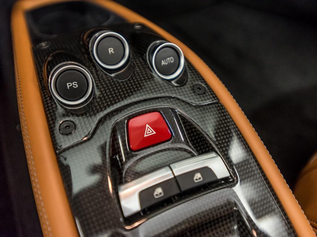 2014 Ferrari 458 Spider - Photo 18 - Springfield, MO 65802