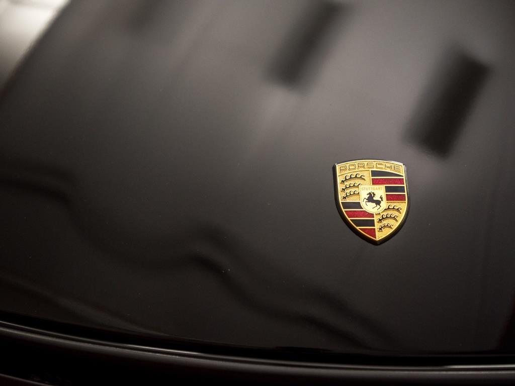 2007 Porsche 911 GT3 - Photo 25 - Springfield, MO 65802