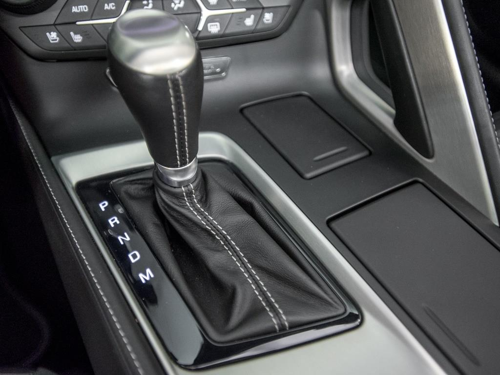 2014 Chevrolet Corvette Z51 - Photo 15 - Springfield, MO 65802
