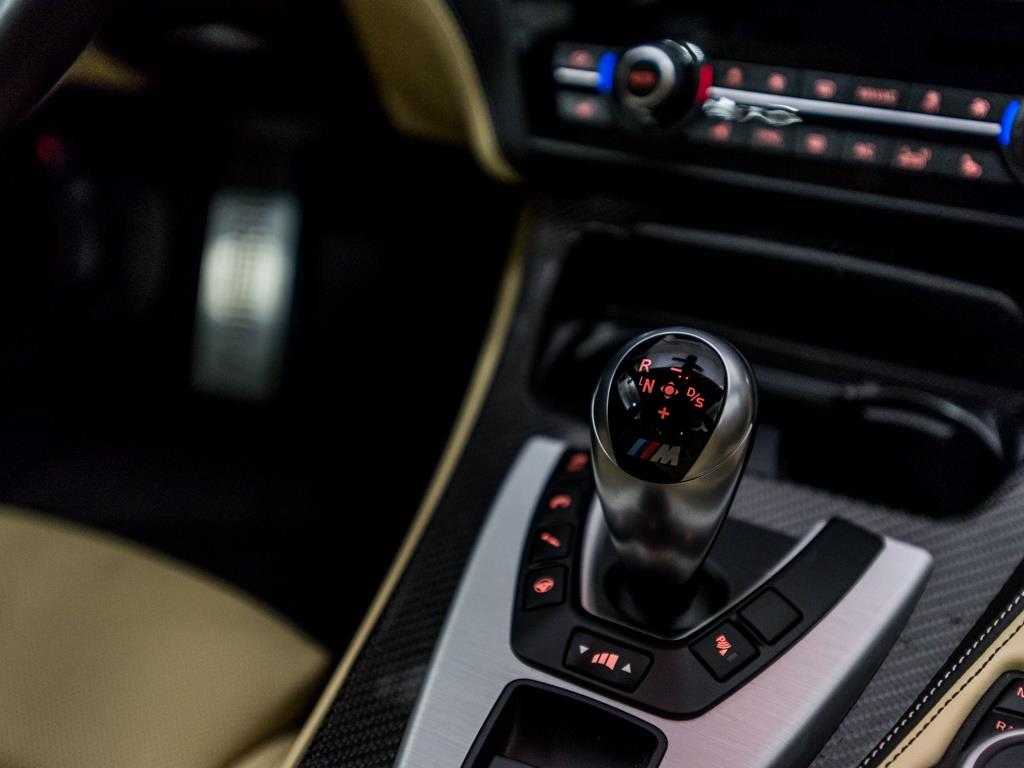 2016 BMW M6 Gran Coupe - Photo 17 - Springfield, MO 65802