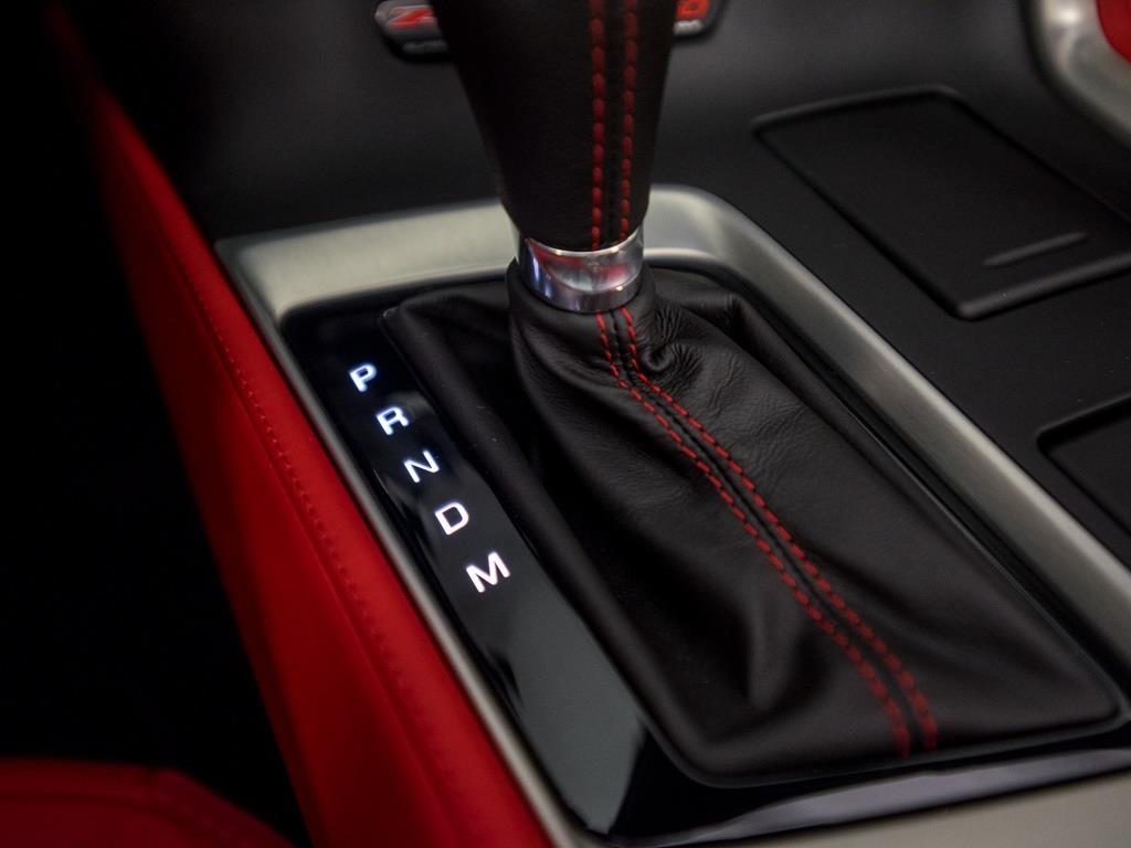 2015 Chevrolet Corvette Z06 3LT - Photo 18 - Springfield, MO 65802