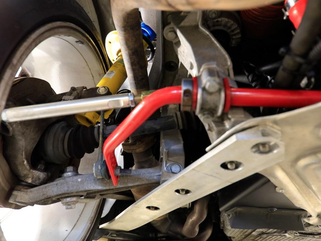 "2011 Porsche Cayman S TPC  ""Turbo "" - Photo 46 - Springfield, MO 65802"