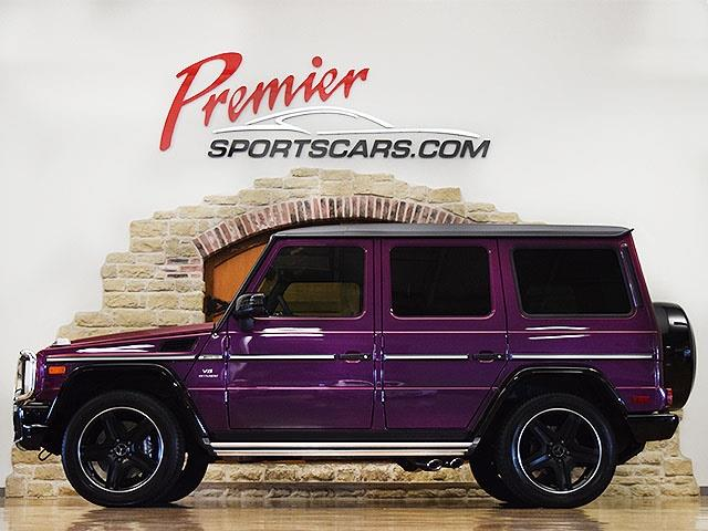 2015 mercedes benz g63 amg for sale in springfield mo for Mercedes benz springfield missouri
