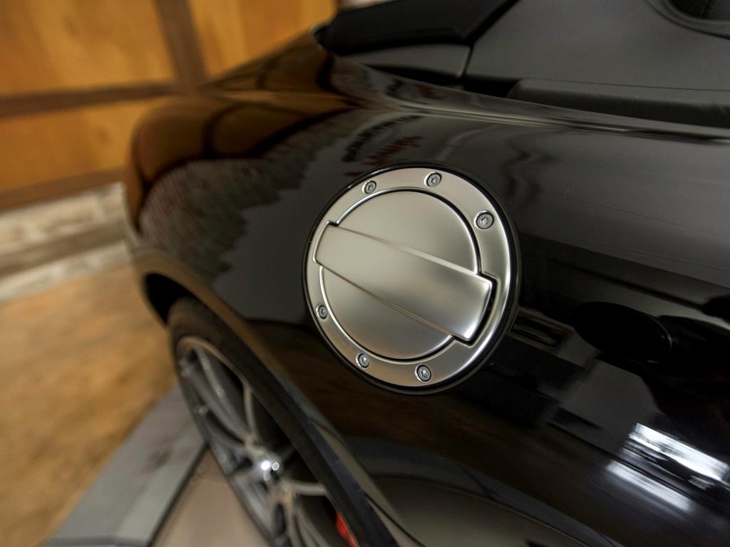 2012 Mercedes-Benz SLS AMG Roadster - Photo 39 - Springfield, MO 65802