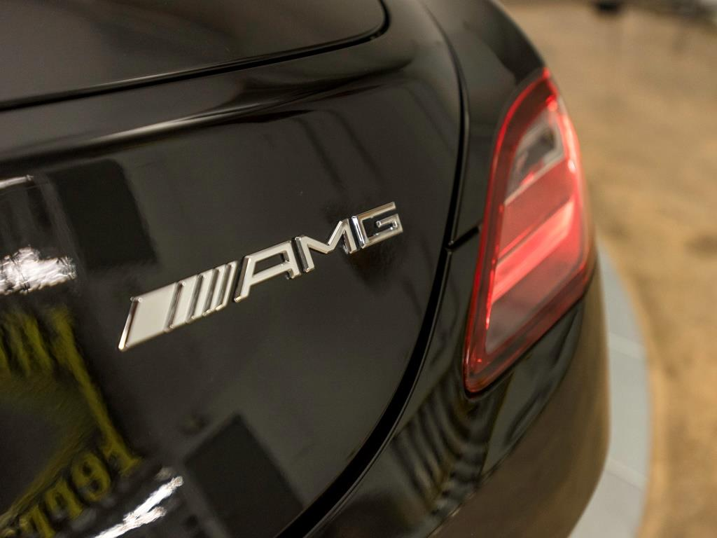 2012 Mercedes-Benz SLS AMG Roadster - Photo 38 - Springfield, MO 65802