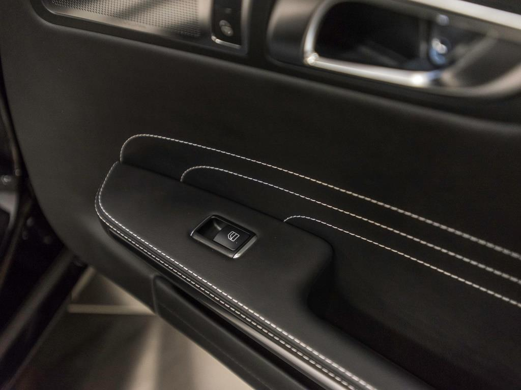 2012 Mercedes-Benz SLS AMG Roadster - Photo 29 - Springfield, MO 65802