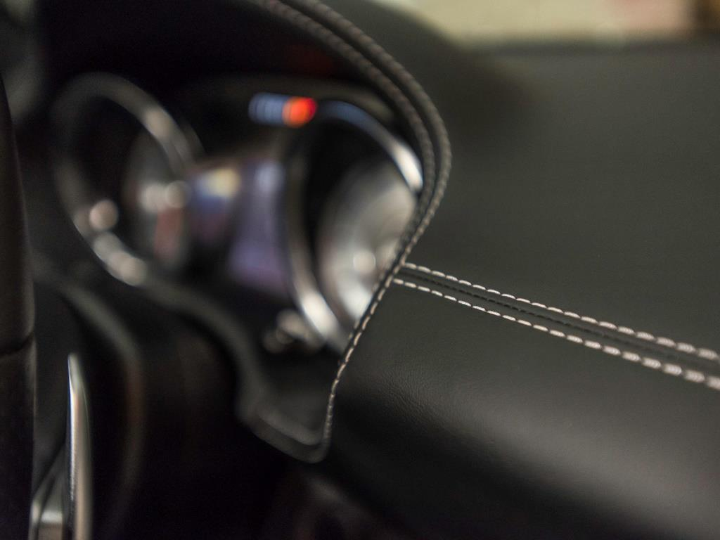 2012 Mercedes-Benz SLS AMG Roadster - Photo 14 - Springfield, MO 65802