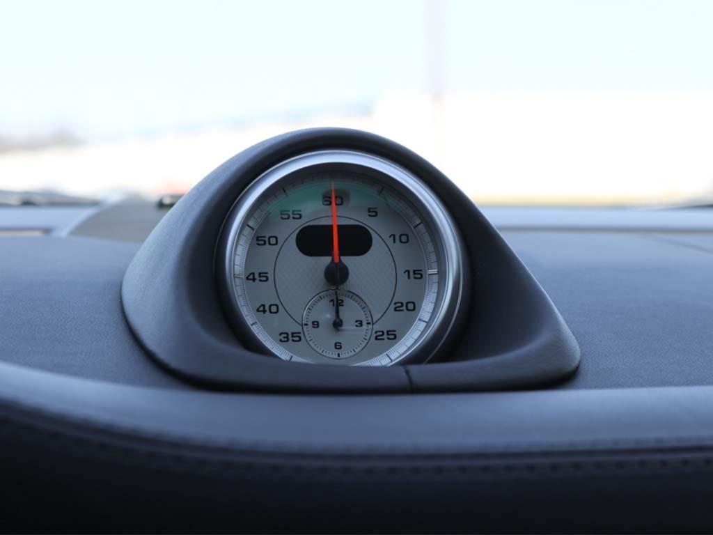2009 Porsche 911 Turbo - Photo 21 - Springfield, MO 65802