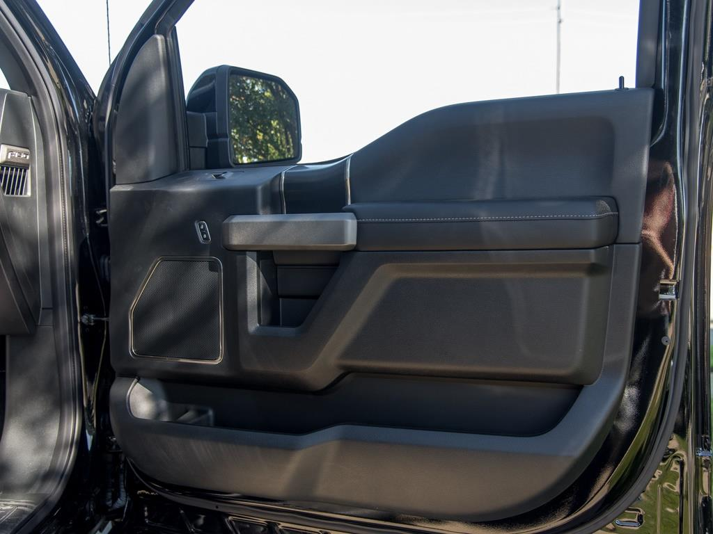 2018 Ford F-150 Raptor - Photo 23 - Springfield, MO 65802