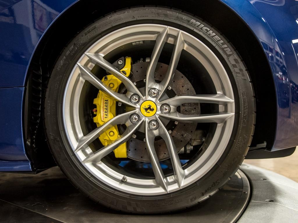2016 Ferrari 488 GTB - Photo 40 - Springfield, MO 65802