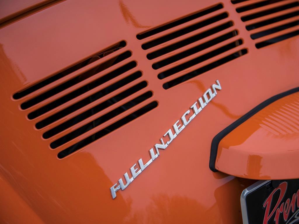 1979 Volkswagen Beetle - Photo 42 - Springfield, MO 65802