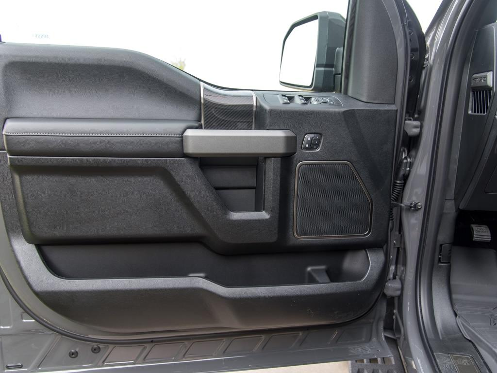 2018 Ford F-150 Raptor - Photo 16 - Springfield, MO 65802