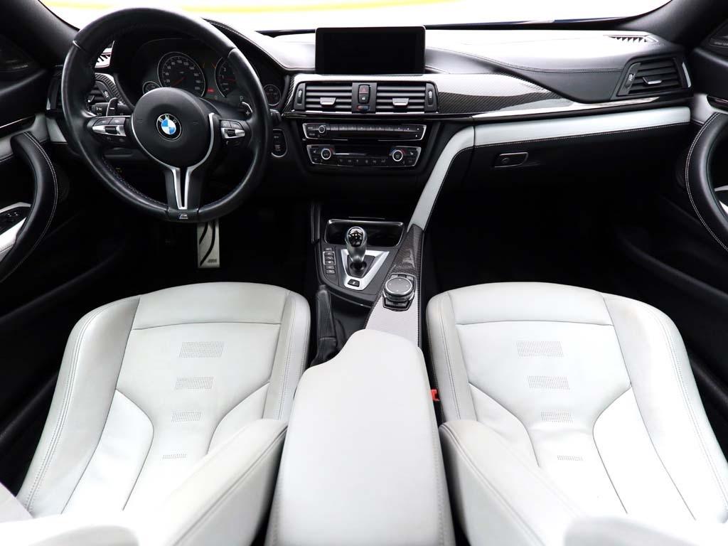 2015 BMW M4 - Photo 2 - Springfield, MO 65802