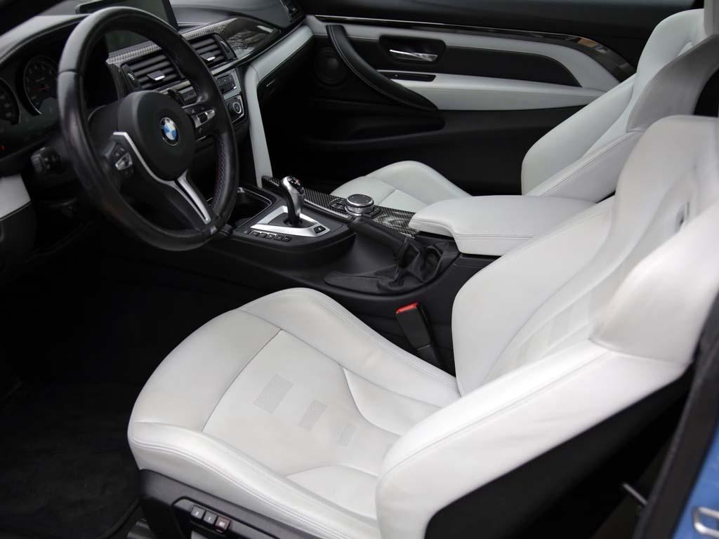 2015 BMW M4 - Photo 18 - Springfield, MO 65802