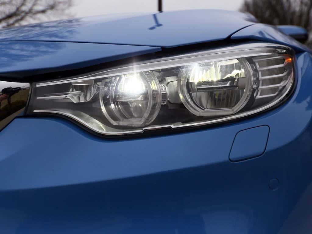 2015 BMW M4 - Photo 46 - Springfield, MO 65802