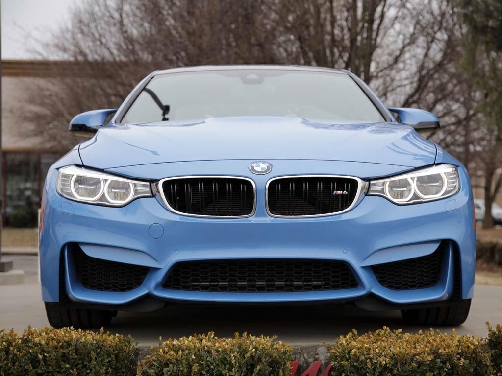 2015 BMW M4 - Photo 33 - Springfield, MO 65802
