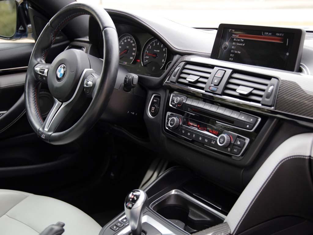2015 BMW M4 - Photo 13 - Springfield, MO 65802