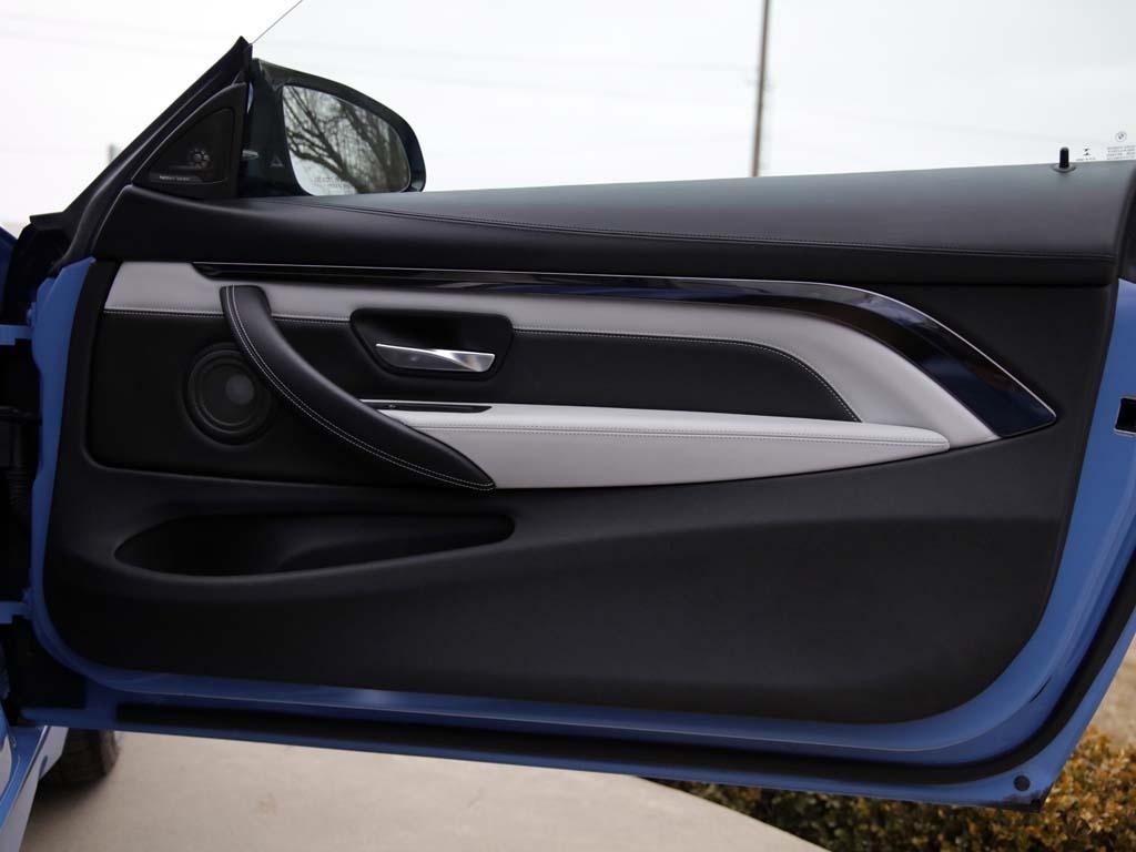 2015 BMW M4 - Photo 28 - Springfield, MO 65802