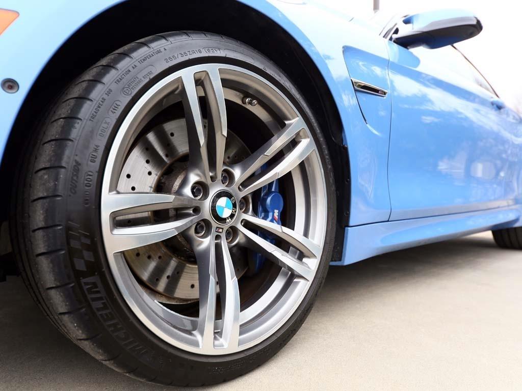 2015 BMW M4 - Photo 45 - Springfield, MO 65802