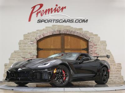 Supercar Dealership Near Me >> Exotic Cars For Sale Exotic Car Dealer Exotic Car Dealership