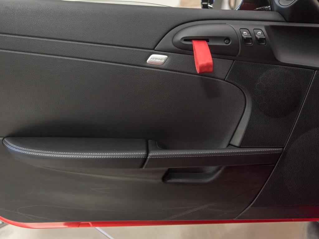 2012 Porsche Cayman R - Photo 18 - Springfield, MO 65802