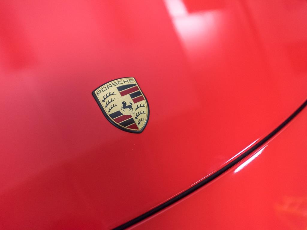 2012 Porsche Cayman R - Photo 32 - Springfield, MO 65802