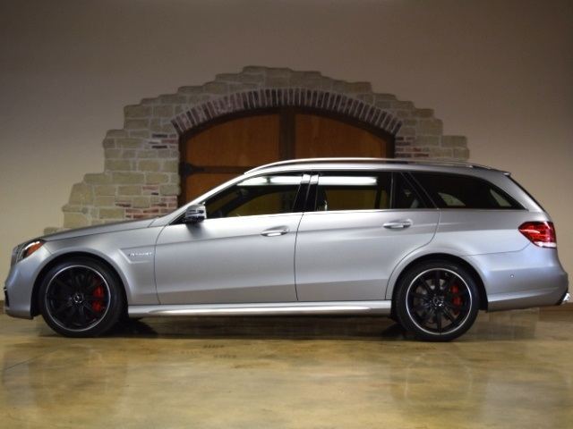 2014 mercedes benz e63 amg s model for sale in springfield. Black Bedroom Furniture Sets. Home Design Ideas