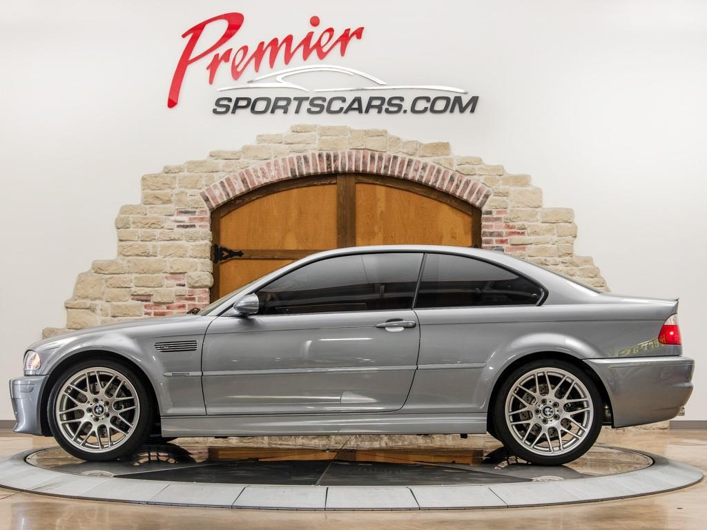 2006 BMW M3 Competition Package - Photo 6 - Springfield, MO 65802